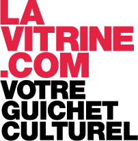 Logo_LaVitrine_CMJK_web