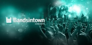 bandsintown-concerts-68-b-512x250