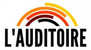 logo-couleurAUD-02
