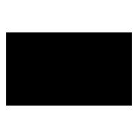 logo-site-web-cfak-noir