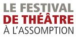 logo_festival_de_theatre_assomption