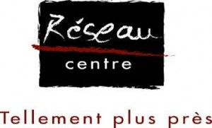 reseau_centre