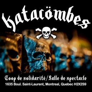 coop_katacombes