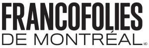 logo-francos_2014_pur