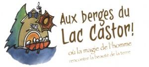 logo_aux_berges_du_lac_castor