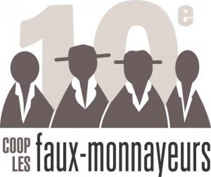 logo_coop_les_faux-monnayeurs