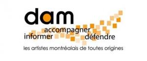 logo_dam_0