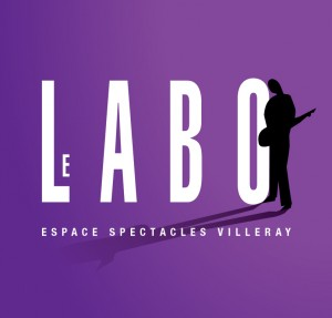 logo_le_labo_0