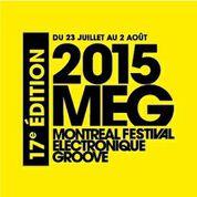logo_meg2015