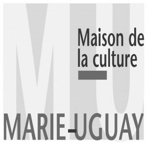logo_mu