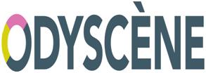 logo_odyscene_0