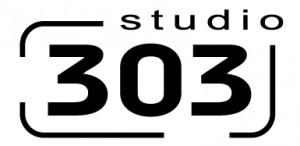 logo_studio_303_0