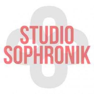 logo_studio_sophronik_hi-res_compresseu_0
