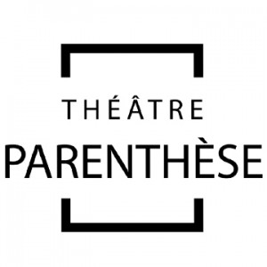 logo_theatre_parenthese_0