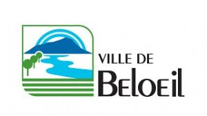 logo_ville_de_beloeil_1