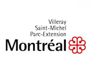 mdc_villeray_saint-miche_parc-extension_0