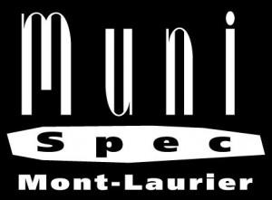 munispec_inverse