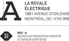 royale_electrique_cie