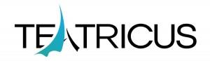 teatricus_logo_hr-01_1