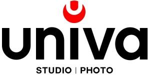 univa_logo_300dpi