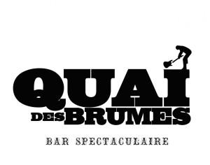 vslr2013_logo_quai_des_brume_blanc
