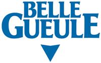 Logo-Belle-Gueule-2945-ø-relief