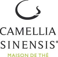 VSLR-2013-_-Logo-Camellia-Sinensi