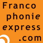 francophonie-express-logo-new3