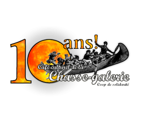10-ans-chasse