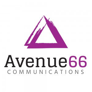 Ave66_logo_high-res