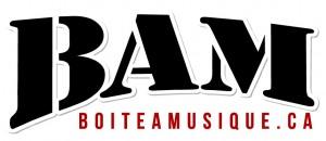 BAM_logo_2012_hirez redimensionné