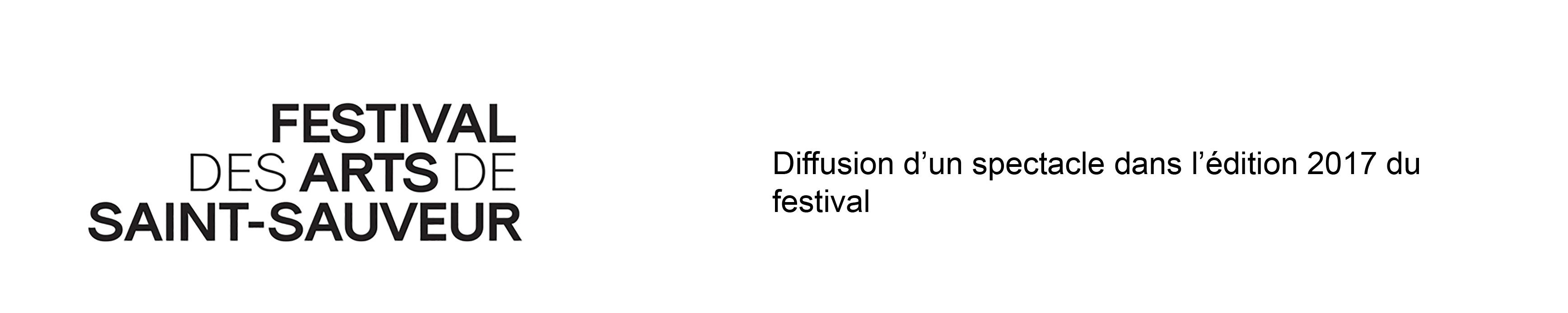 CDP_site_FestivalSaintSauveur