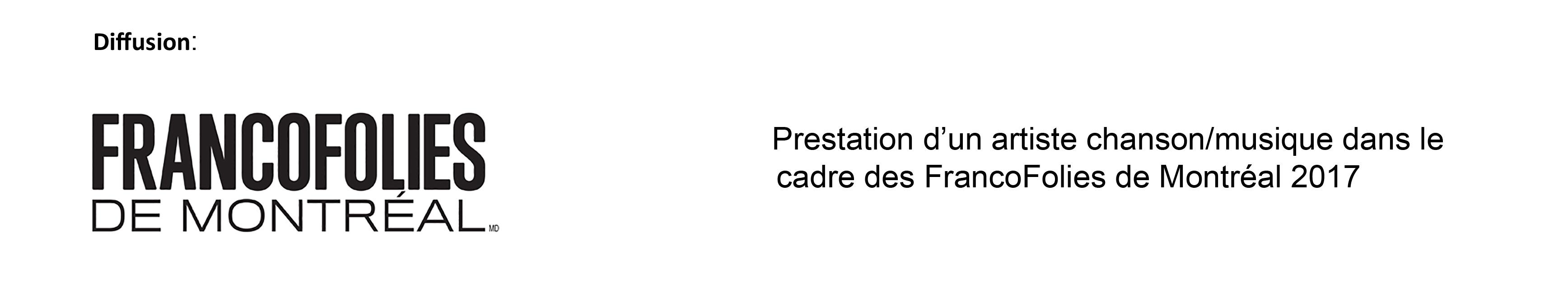 CDP_site_FrancoFolies