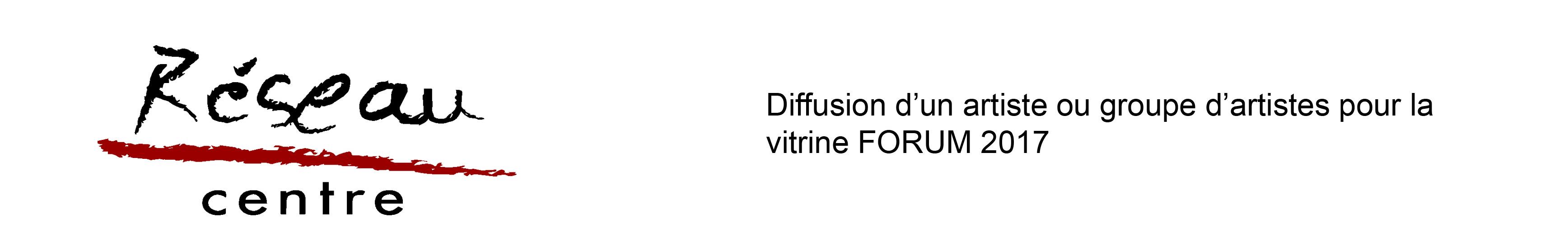 CDP_site_ReseauCentre