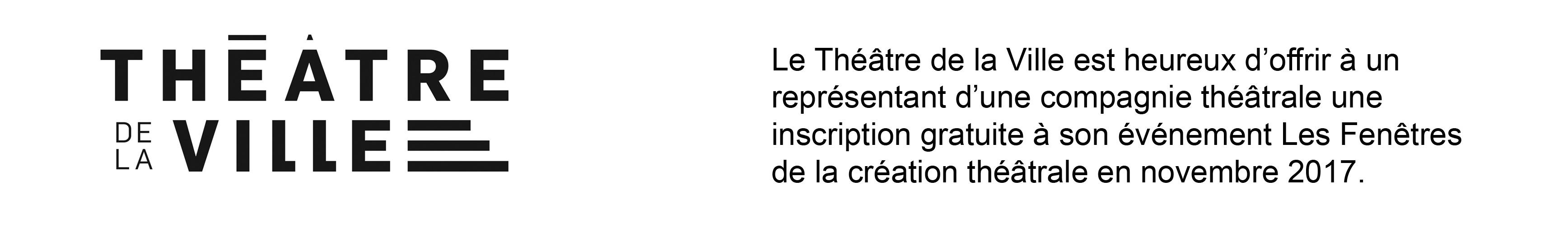 CDP_site_TheatredelaVille