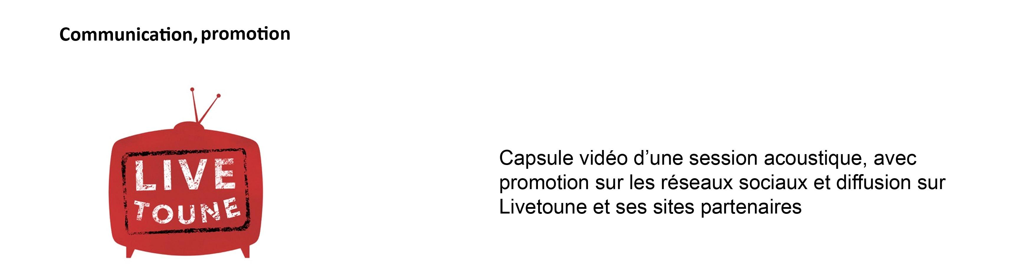 CDP_site_livetoune_ok