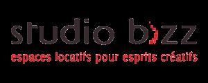 Logo-SB-couleur