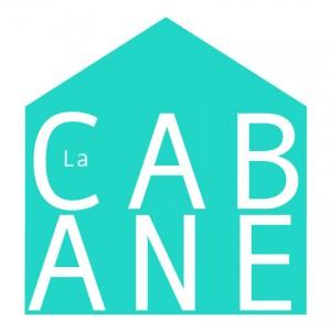 Logo-cabane.2014_carré