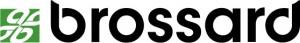 LogoBrossard