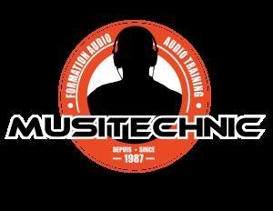Logo_Musitechnic-1987