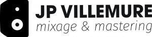 Logo_Villemure_fond_blanc