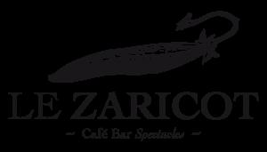 Zaricot_Logo_Black