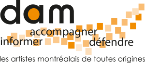 logo-dam-hd-trans