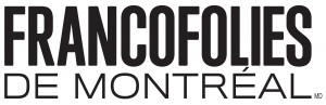 logo francofolies