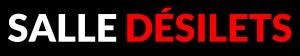 logo_blanc_rouge_fond noir
