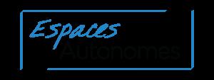 logo_espaces_autonomes_couleurs