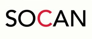 Socan-Logo-Mojito-Mastering
