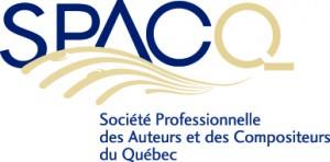 logo SPACQ