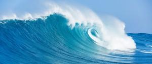 wave-27