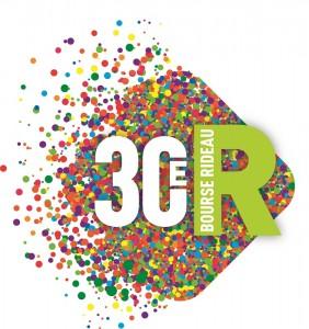 BourseRideau_30e_logo_Web